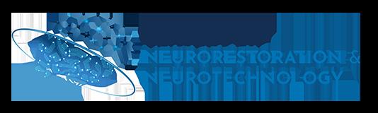 Center for Neurorestoration and Neurotechnology