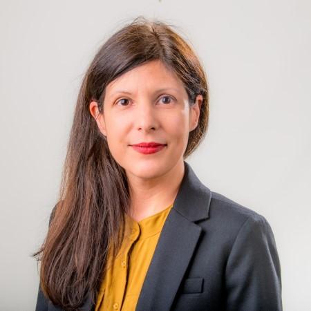 Profile picture of Jennifer Barredo