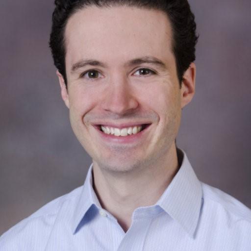 Profile picture of Yosef Berlow
