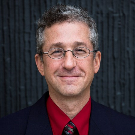 Profile picture of Stephen Mernoff