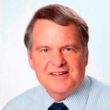 Profile picture of Steven Rasmussen