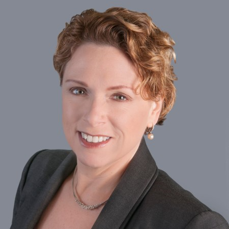 Profile picture of Linda Resnik