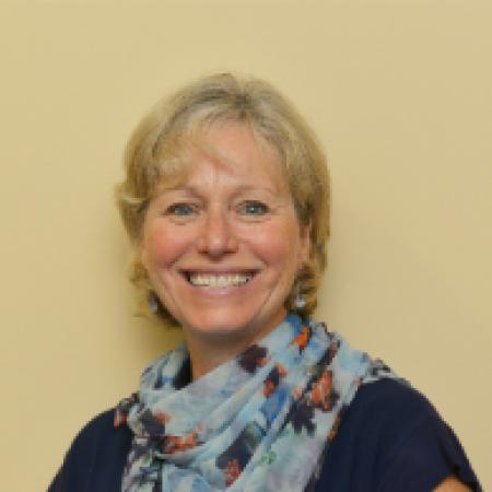 Profile picture of Susan Fasoli