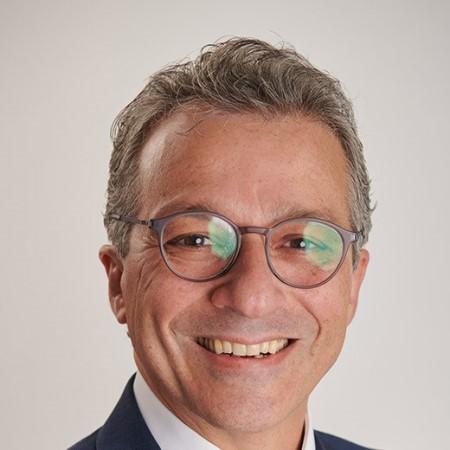 Profile Picture of Alvaro Pascual-Leone.