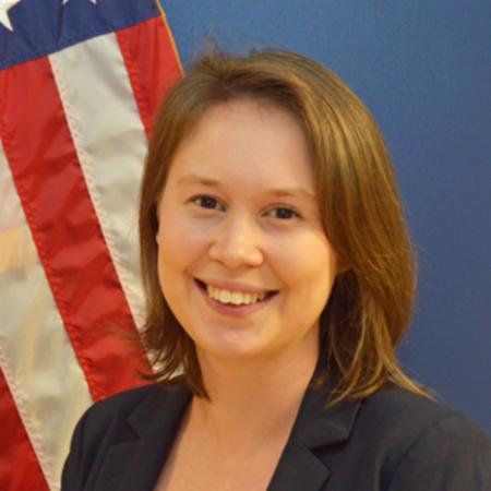 Profile picture of Melanie Bozzay