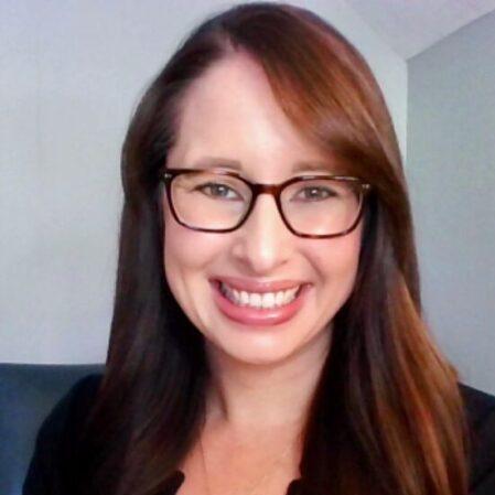 Profile picture of Erica Eaton