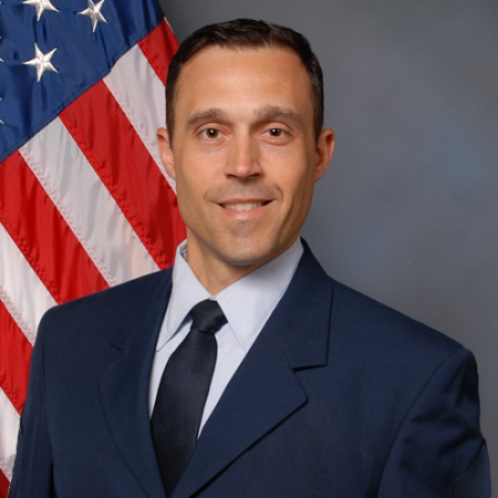 Profile picture of Steve Magnanti