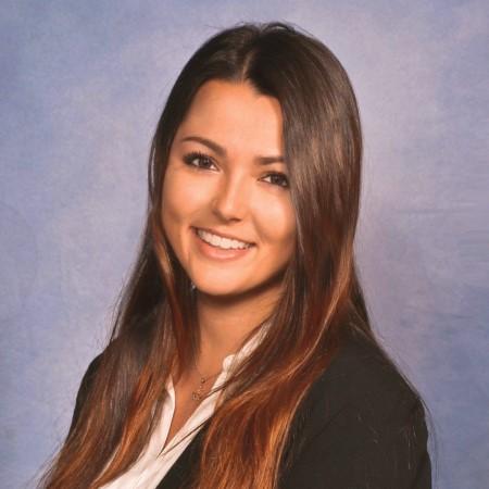 Profile picture of Valerie Vogel