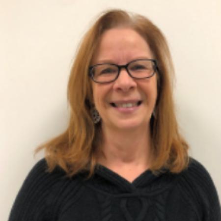 Profile picture of Debra Kelty