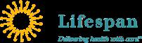 Lifespan Logo.