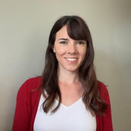 Profile picture of Krista Tocco