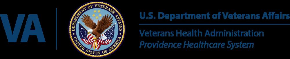 VA Providence Healthcare System.