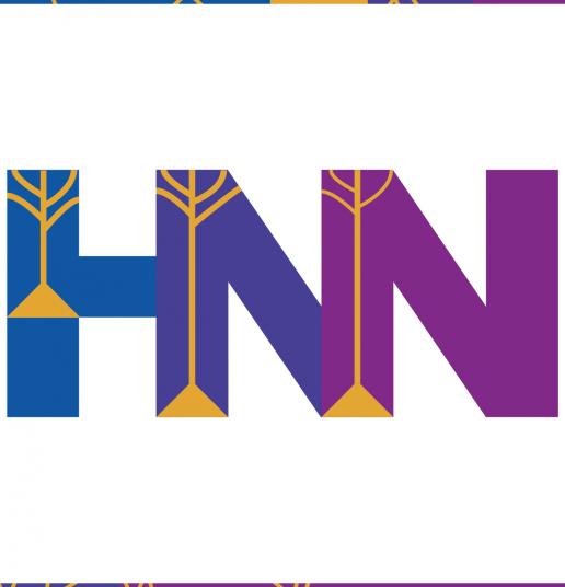 HNN Logo.